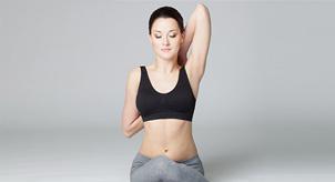 200 Hours Yoga Teacher Training Program